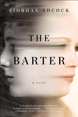thebarter