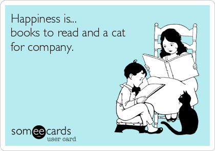 happinessBooksCat