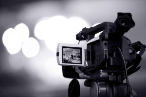 serv_filming-v2