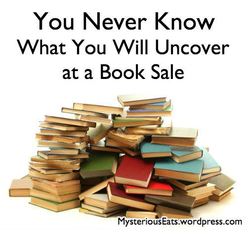 booksale-s